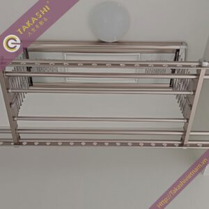 Gian-phoi-thong-minh-takashi-model-1206AP(1)